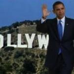 Phim - TT Obama được mời đóng phim về Nhà trắng