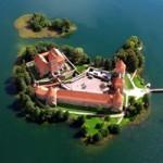 Du lịch - Khám phá 10 thị trấn có từ thời trung cổ