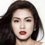 Làm đẹp - Giữ sóng tóc đẹp như Tăng Thanh Hà