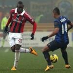 Sự kiện - Bình luận - Serie A trước V17: Đi tìm chính mình ở Milan