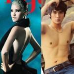 Thời trang - Ai sẽ đăng quang Vietnam's Next Top Model?