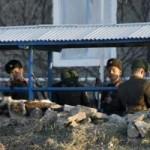 """Tin tức trong ngày - Triều Tiên đòi """"tấn công bất ngờ"""" vào Hàn Quốc"""