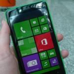 Thời trang Hi-tech - Nokia sắp tung Lumia 630/635, và Asha 230 mới