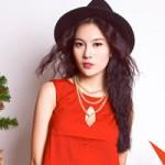Thời trang - Mẹo cho thiếu nữ Việt nổi bật mùa Giáng sinh
