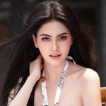 Làm đẹp - Bí quyết đẹp rạng ngời của phụ nữ Thái
