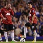 Bóng đá - MU - David Moyes: Nỗi sợ Old Trafford