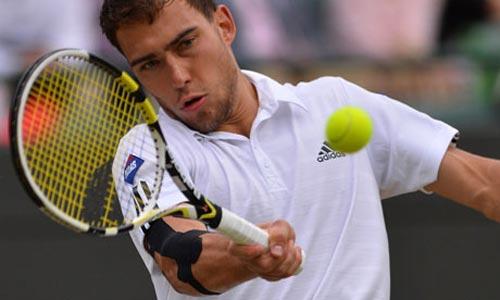 Tennis: Tương lai trong tay ai, Raonic, Janowicz hay Dimitrov? - 2