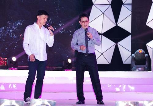 Show tiền tỷ của Vân Sơn chấp nhận lỗ - 8