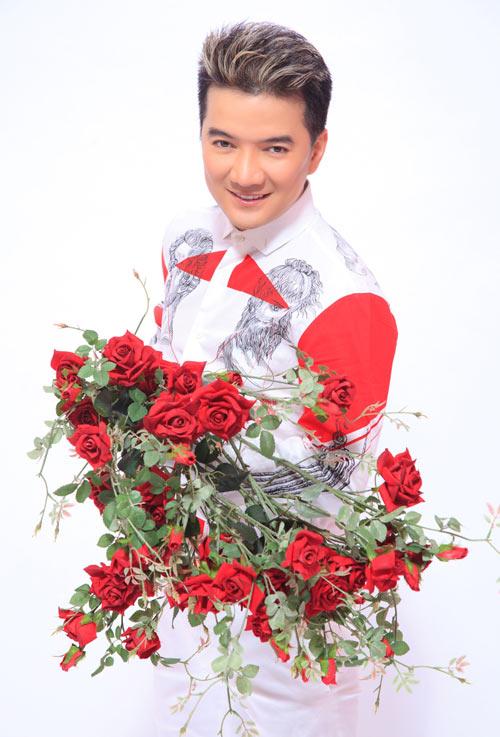 Mr Đàm nối gót Hương Hồ trên ghế nóng - 1