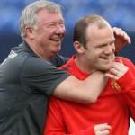 Tự truyện Sir Alex Ferguson (Kỳ cuối)