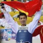 - Nhìn lại ngày Vàng 20/12 của Thể thao Việt Nam