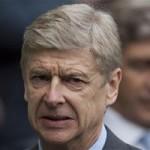"""Bóng đá - """"Arsenal sẽ đứng lên sau nỗi đau Etihad"""""""