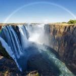 Du lịch - Những thác nước thần tiên nơi 'hạ giới'