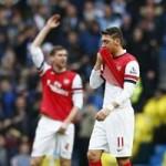 Bóng đá - Arsenal đón Chelsea: Bài học từ Etihad