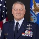 """Tin tức trong ngày - Tướng Mỹ mất chức vì say xỉn và """"quậy"""" ở Nga"""