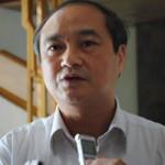 - Lãnh đạo Tổng cục thất vọng về U23 Việt Nam