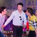 Ca nhạc - MTV - Show tiền tỷ của Vân Sơn chấp nhận lỗ