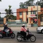 An ninh Xã hội - Em trai CSGT treo cổ tự tử tại trụ sở công an
