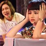 """Ca nhạc - MTV - Sao Việt """"lộ """"bản chất"""" thật trên sân khấu"""