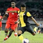 Bóng đá - U23 Malaysia - U23 Singapore: Vì danh dự