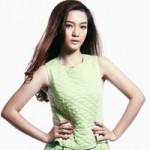 Ca nhạc - MTV - Đinh Hương lúc cá tính, khi sexy
