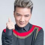 Ca nhạc - MTV - Mr Đàm nối gót Hương Hồ trên ghế nóng