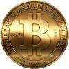 Bitcoin: Đồng tiền ảo có giá trị ngàn đô