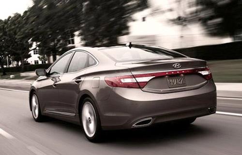 Hyundai công bố giảm giá xe - 3