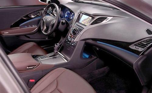 Hyundai công bố giảm giá xe - 4