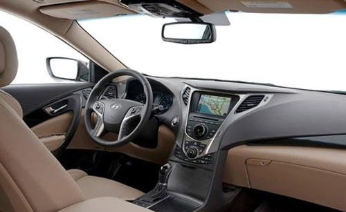 Hyundai công bố giảm giá xe - 5