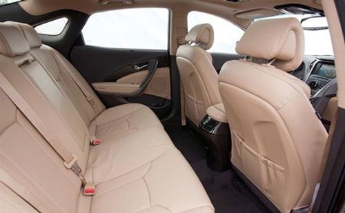 Hyundai công bố giảm giá xe - 6