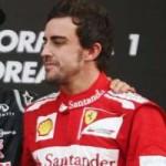 Thể thao - F1: Ferrari – 2014 vẫn còn đó những lo lắng!