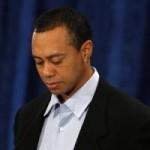 Thể thao - Tiger Woods: Tượng đài sống của làng golf (P4)