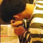 An ninh Xã hội - Bỏ án tử hình với tội tham nhũng: Đề xuất tùy tiện!