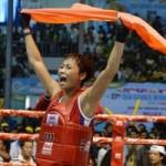 - Nhìn lại ngày Vàng 21/12 của Thể thao Việt Nam
