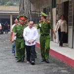 An ninh Xã hội - Đâm chết tình địch, lãnh 9 năm tù