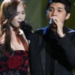 Ca nhạc - MTV - Noo Phước Thịnh tái ngộ Ái Phương