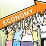Tài chính - Bất động sản - Doanh nghiệp FDI liên tục xuất siêu từ năm 2008 đến nay