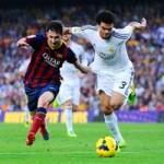 Bóng đá - Đội hình đắt giá nhất: Barca, Bayern, Real