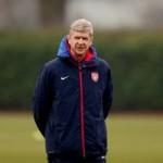 Bóng đá - Wenger sốc vì quyết định của Mourinho