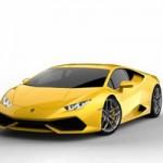 Ô tô - Xe máy - Lamborghini Huracan chính thức trình làng