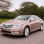 Ô tô - Xe máy - Hyundai công bố giảm giá xe