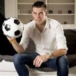 Bóng đá - Gareth Bale kể về cuộc sống ở Madrid