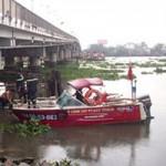 Tin tức trong ngày - Những vụ tự tử đầy ám ảnh trên cầu Bình Triệu
