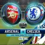 Bóng đá - Arsenal- Chelsea: Số 1 và hơn thế nữa