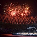 - Bế mạc SEA Games: Tạm biệt và hẹn gặp lại