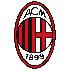 TRỰC TIẾP Inter - Milan: Chỉ một là đủ (KT) - 2