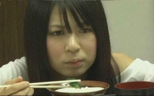 Sửng sốt nạn phân biệt đối xử nhóm nhạc Nhật - 3