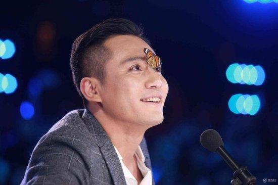 """Kinh ngạc múa """"ảo thuật"""" China Got Talent - 5"""