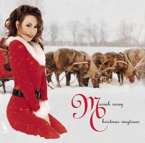 10 ca khúc Giáng sinh gắn liền tên tuổi sao - 10